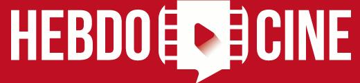 Hebdo Cine