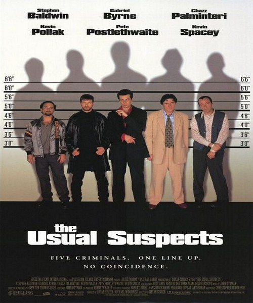 1-usual-suspects