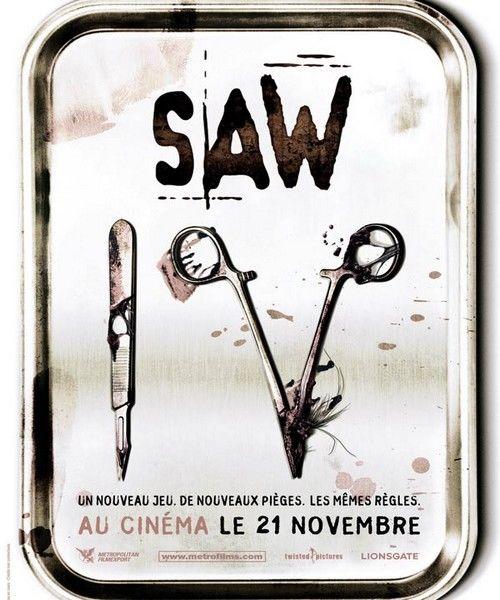 12-saw-2004