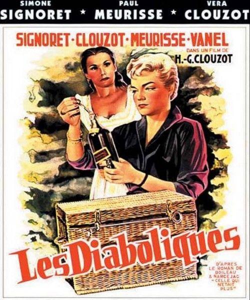 15-les-diaboliques-1955
