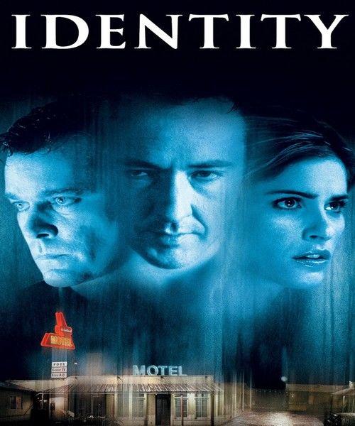 16-identity-2003