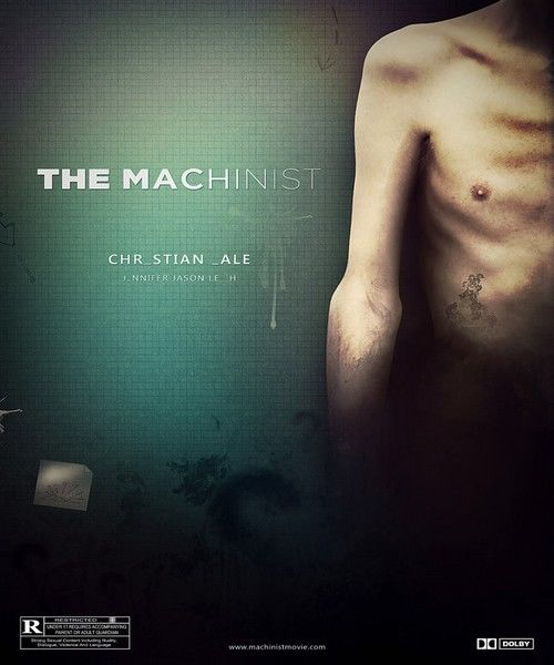 19-the-machinist