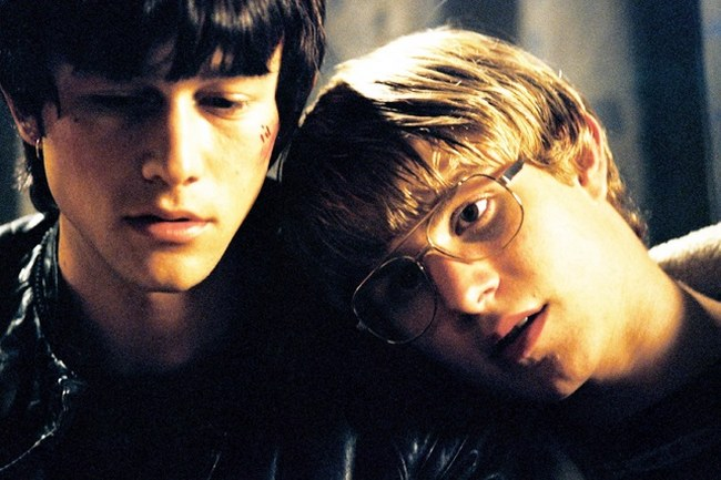 2-mysterious-skin