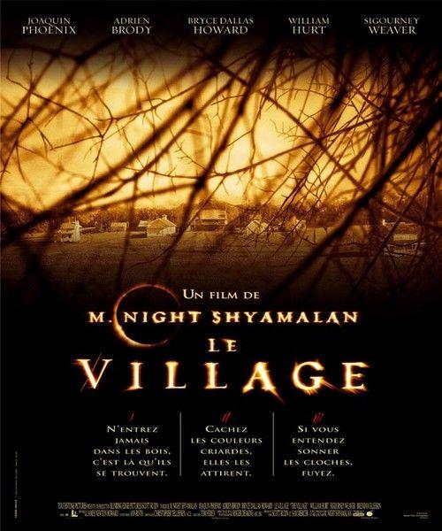 21-le-village