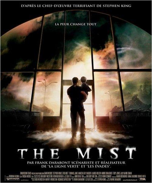 22-the-mist
