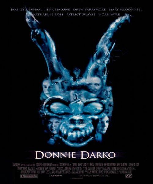 23-donnie-darko