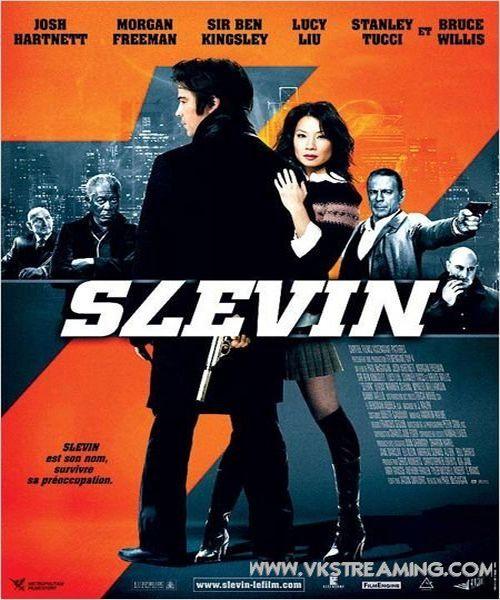 26-slevin