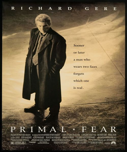 27-peur-primale-1996