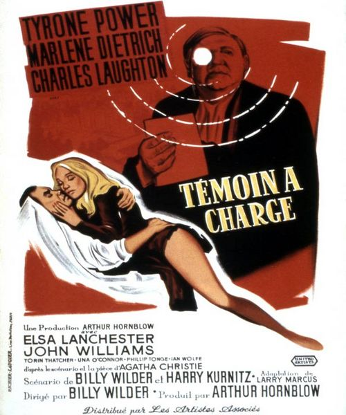 28-temoin-a-charge-1957