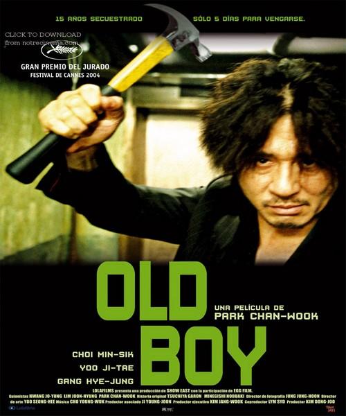 3-old-boy-2003