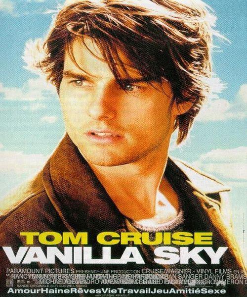 34-vanilla-sky-2001