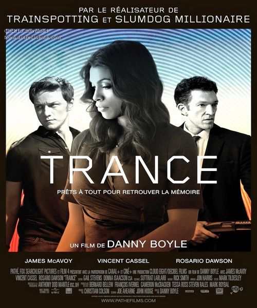 36-trance-2013