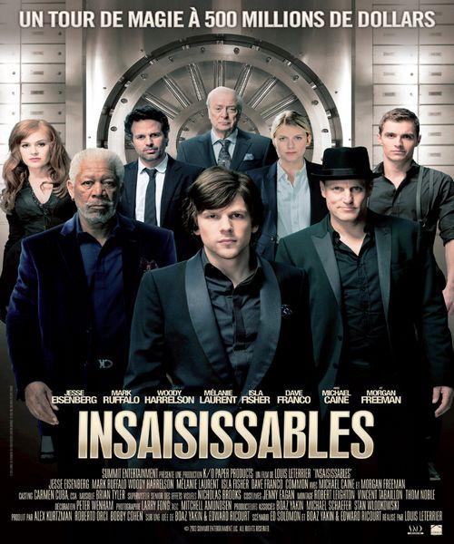37-insaisissables-2013