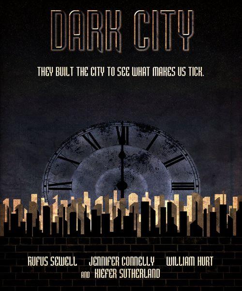 38-dark-city-1998