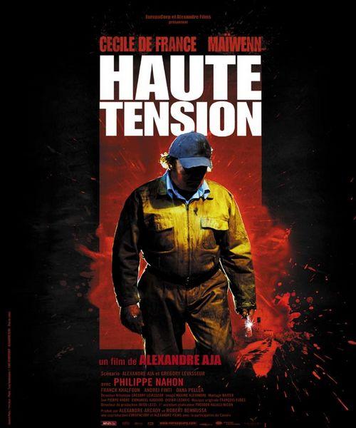 39-haute-tension-2003