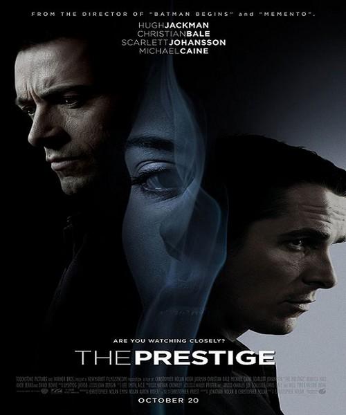 4-le-prestige