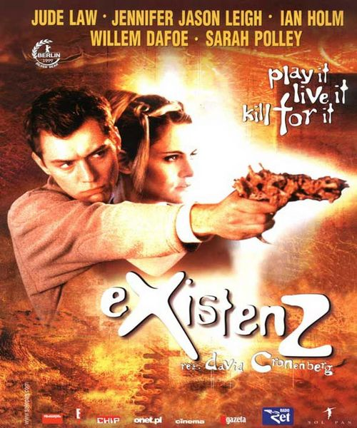 40-existenz-1999