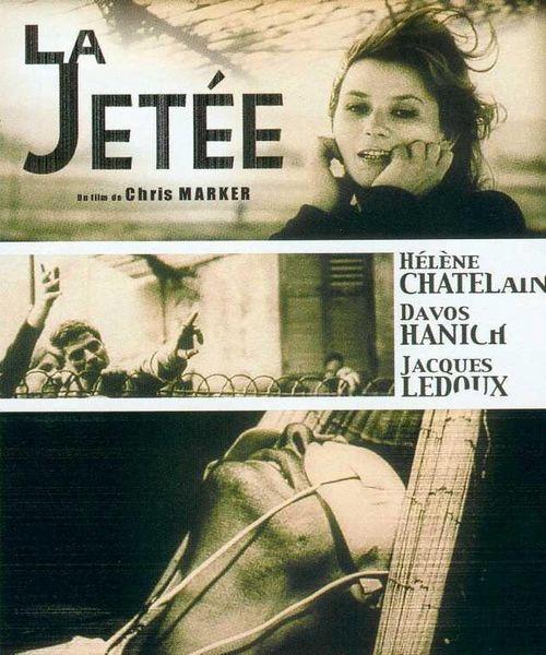 41-la-jetee-1962