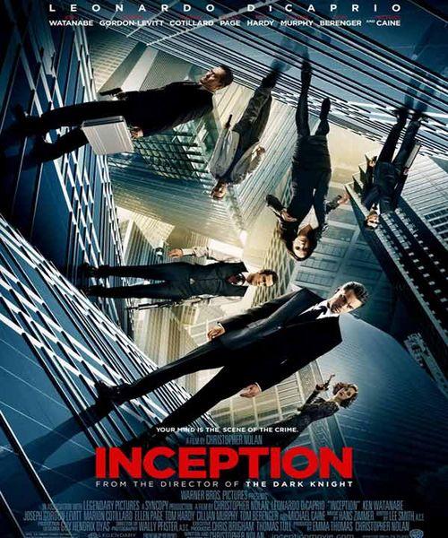 42-inception-2010