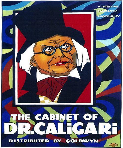 43-le-cabinet-du-docteur-caligari-1920
