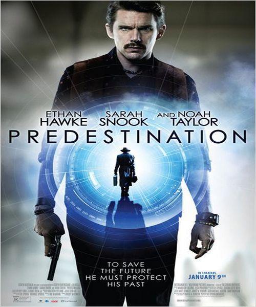 45-predestination-2014