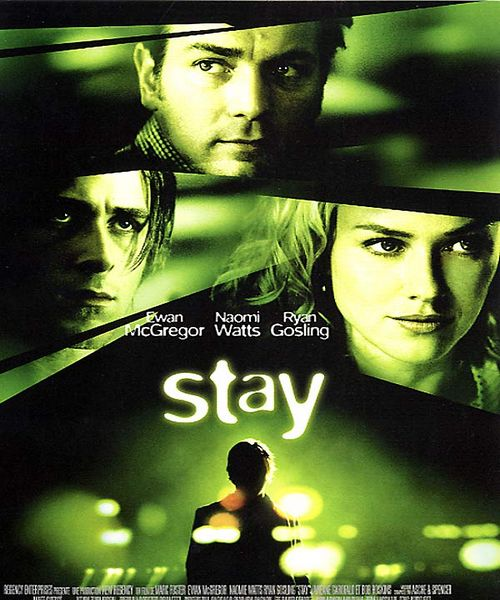 46-stay-2005