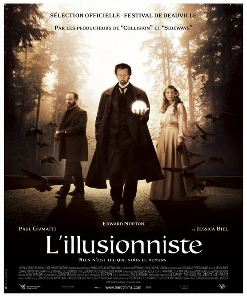 47-lillusionniste-2007