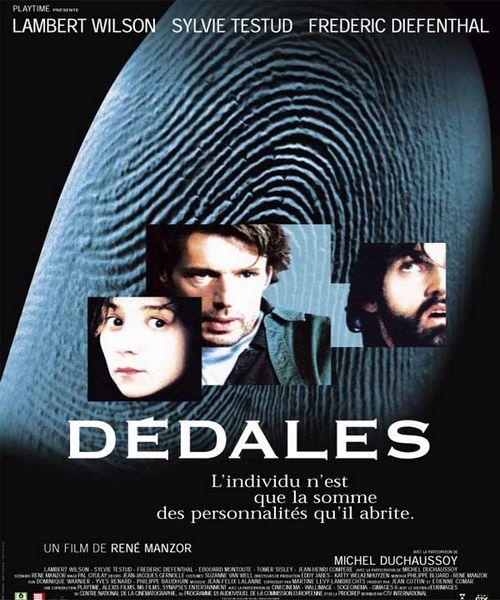 48-dedales-2003