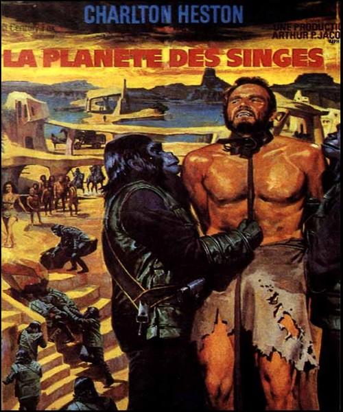 5-la-planete-des-singes-1968