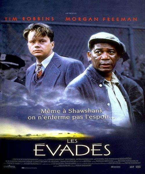 50-les-evades-1994
