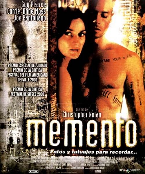 6-memento