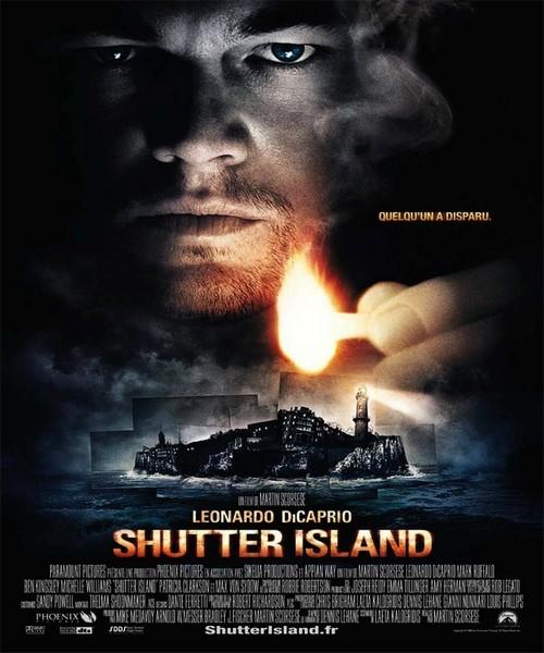 8-shutter-island