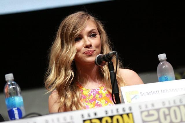 http://www.hebdocine.com/wp-content/uploads/2016/12/Scarlett-Johansson-star-la-plus-rentable-en-2016_image_article_large.jpg