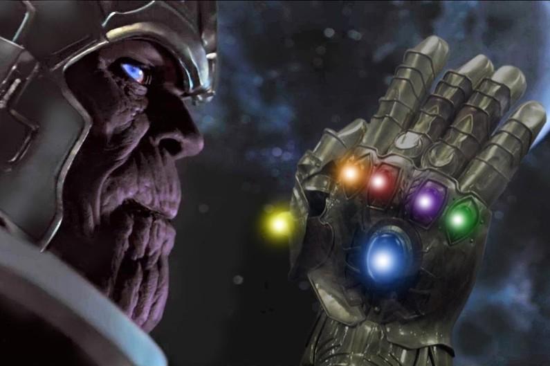 http://www.hebdocine.com/wp-content/uploads/2017/01/A7784543849_thanos-l-ennemi-des-heros-marvel-dans-avengers-infinity-war.jpg