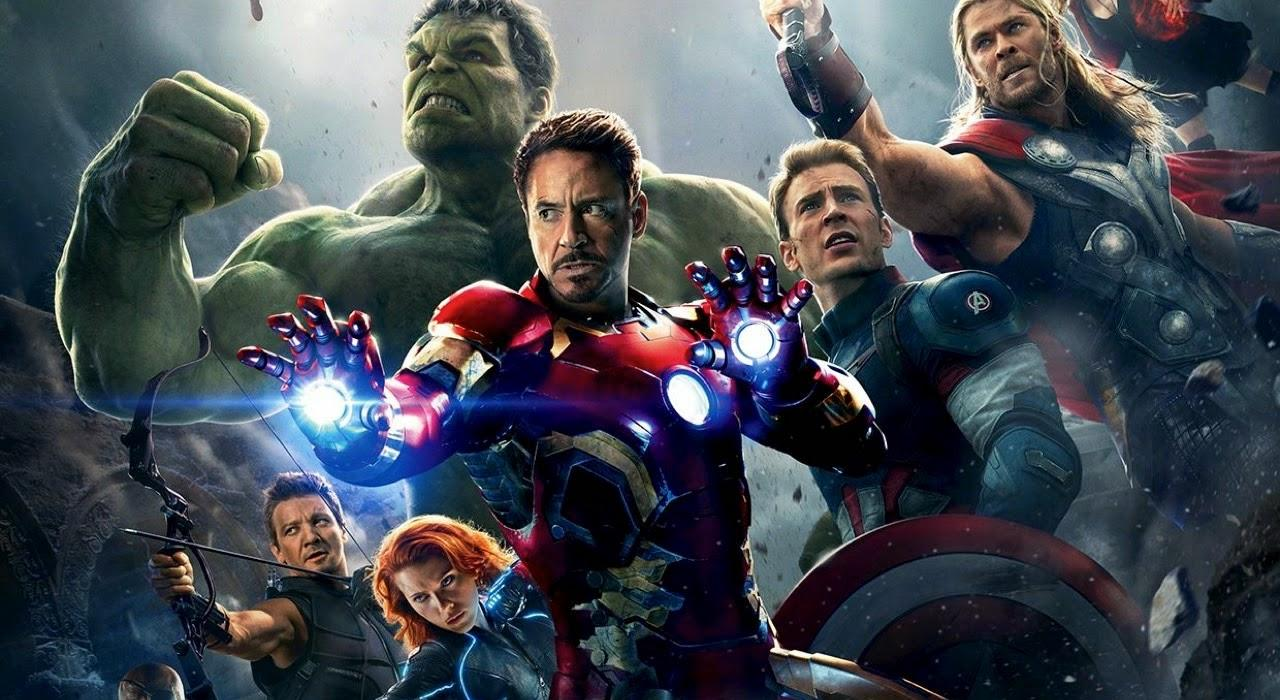 http://www.hebdocine.com/wp-content/uploads/2017/01/avengers-2-movie-2015-marvel-movies-b08f89-0@1x.jpeg